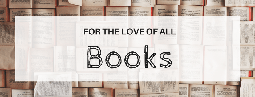 all our favorite books