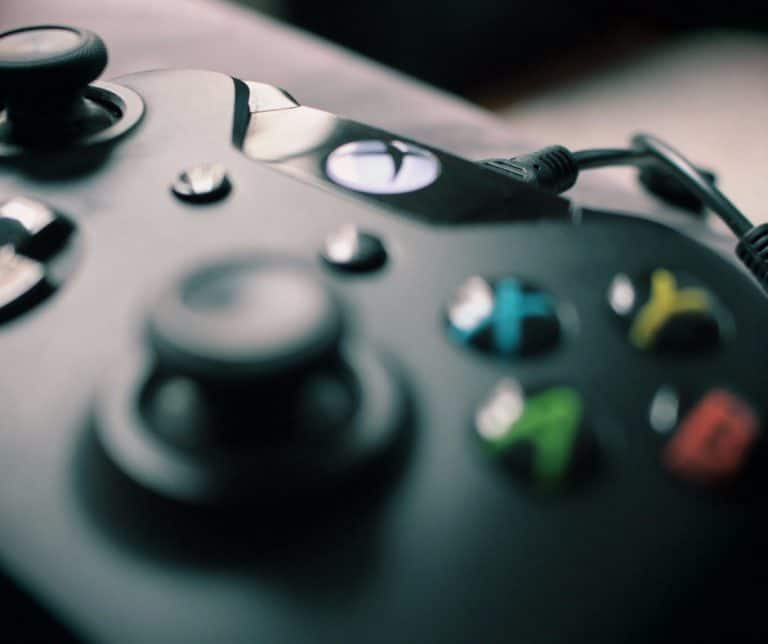 How Video Games Are Robbing Your Son